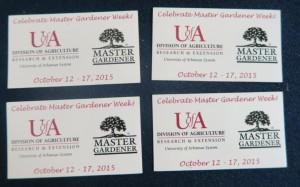 mg birthday week magnets.15.