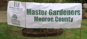 monroe county event brinkley (8)