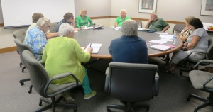 png planning committee.oct15.1