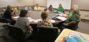 png planning committee.oct15.2