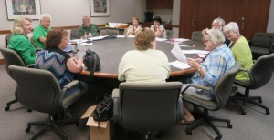 png planning committee.oct15.3