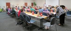 St. Francis county mg seminar.1501