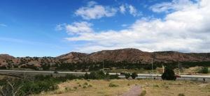 vistas nm (1)