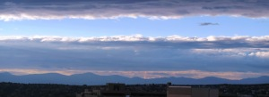 vistas nm (3)