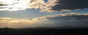 vistas nm (4)