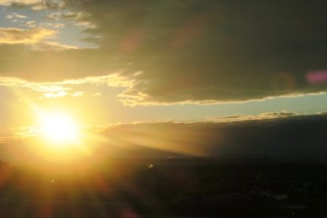 vistas nm (6)