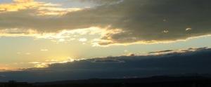 vistas nm (8)