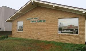 woodruff county meeting.oct15 (2)