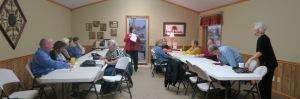 woodruff county meeting.oct15 (3)