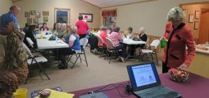 woodruff county meeting.oct15 (4)