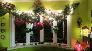 christmas decorating (4)