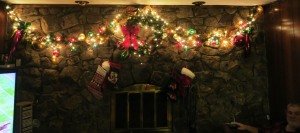 christmas decorating (5)