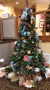 festival of trees van buren co.15