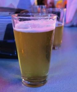 goldcrest beer lr debut (4)