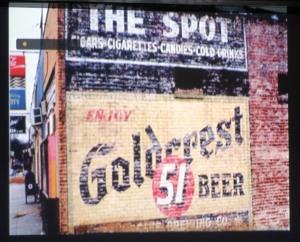 goldcrest beer lr debut (5)