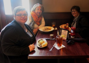holly birthday lunch 15) (2)