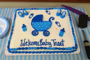 julie baby shower.3.1501