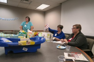julie baby shower.3.1506