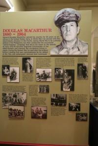 mcarthur museum (3)