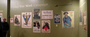 mcarthur museum (4)
