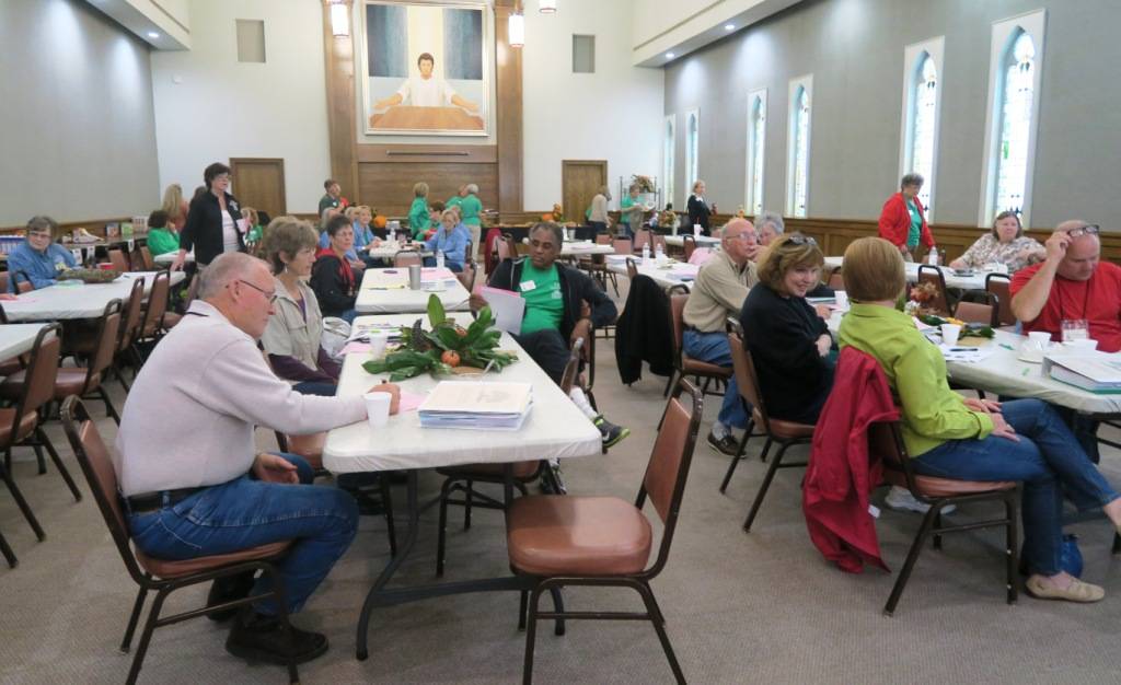 The yardstead adding more volunteers for Gardening classes near me