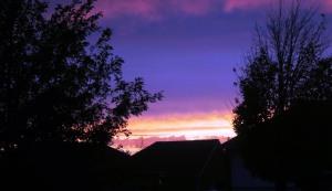 sky after rain nov.153