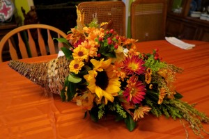 thanksgiving flowers (2)
