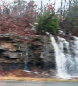 waterfalls nov151