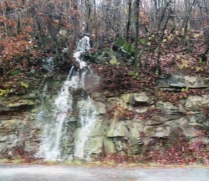 waterfalls nov154