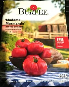 burpee catalog 2016 (1)