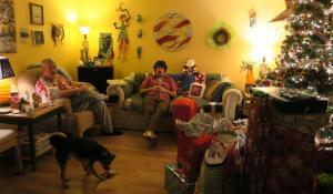 christmas dec15 (1)