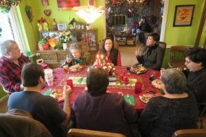 christmas eloise (6)
