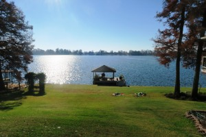 lake chicot dec.151