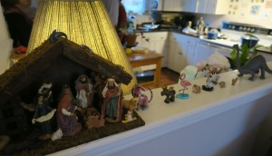 lynnes christmas 15 (5)