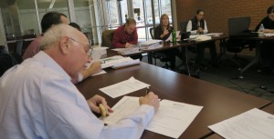 afgs board meeting jan.5 (1)
