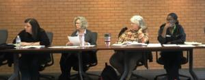 afgs board meeting jan.5 (3)