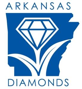 AR_Diamonds_logo