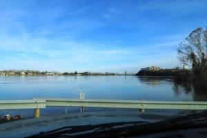 arkansas river.jan (7)