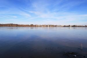 arkansas river.jan (9)