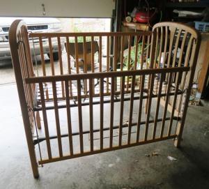 baby crib (2)
