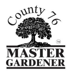 county 76 logo