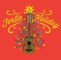 TMT 1113-001 2013-fertle holiday poster