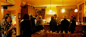 joint gathering.jan16 (5)