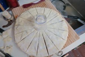 puff pastry tart jan16.1614