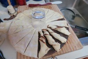 puff pastry tart jan16.1615