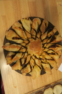 puff pastry tart jan16.1617
