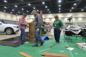 afgs day one garden set up 2016 (20)