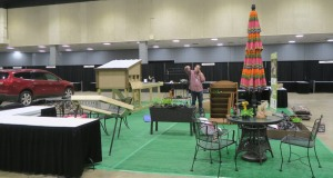 afgs day one garden set up 2016 (23)