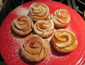 apple roses (1)
