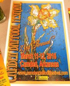 camden daffodil festival 16 (1)